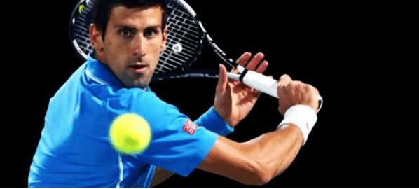 bet365 टेनिस