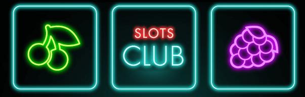 bet365 स्लॉट्स क्लब